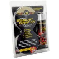 Buy cheap Exhaust & Pipe Wrap Kits from wholesalers