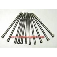 Wholesale Steel Tip Tungsten Darts from china suppliers