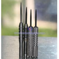 Wholesale 100 Tungsten Darts from china suppliers