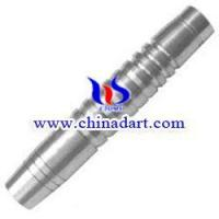 Wholesale Tungsten Darts Pictures from china suppliers