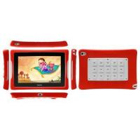 China China factory price 1920x1200FHD android tablet pc kids tablet on sale