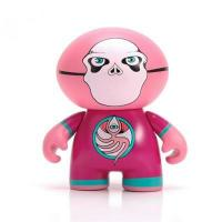 Wholesale vinyl figure from china suppliers