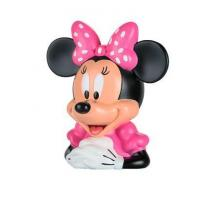 Wholesale Plastic Minnie Money Bank from china suppliers