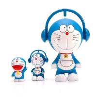 Wholesale Doraemon action figure from china suppliers