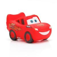 Wholesale Vinyl car toy from china suppliers