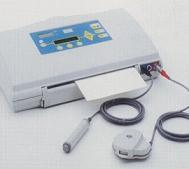 Wholesale Baby Dopplex 3002 Fetal Monitor (Twins) from china suppliers
