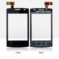 Buy cheap 100% brand new & original lcd panel for lg l1 ii e410 from wholesalers