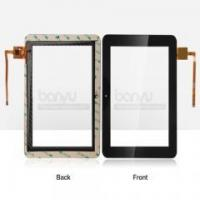 Wholesale Chinese brand no dead pixel tablet touch screen for AZUMI PB80A8692 pad from china suppliers