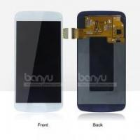Wholesale China supplier without frame for samsung galaxy s3 lcd touch screen assembly from china suppliers