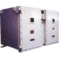 China [WBB50-/1140(660)] mining flame-proof type reactive power self-compensating equipment on sale