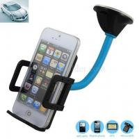 Wholesale Mobile phone Universal Car Mount Holder from china suppliers