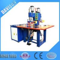 Wholesale High Frequency Cell Mattress Welding Machine from china suppliers
