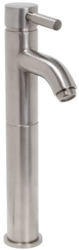 China Premier 120123 Essen Centerset Bathroom Vessel Filler Faucet