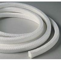 Wholesale PTFE Packing from china suppliers