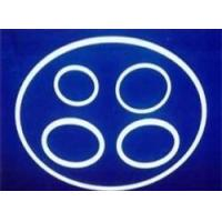 Wholesale PTFE O Ring from china suppliers