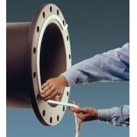 Wholesale Expanded PTFE Tape from china suppliers