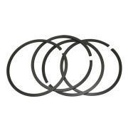 China PTFE Piston Ring on sale
