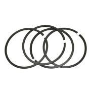 Quality PTFE Piston Ring for sale