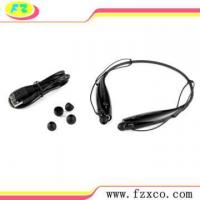 Wholesale Best Bluetooth Wireless Stereo Headset from china suppliers