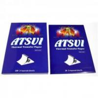 Wholesale ATSUI Stencil Thermal Tattoo Copier Transfer Copy Paper from china suppliers
