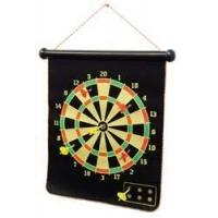 Wholesale RV Magnetic Dart Board from china suppliers