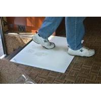 """Wholesale Step N Peel RV Clean Mat 24"""" 30"""" Refill from china suppliers"""