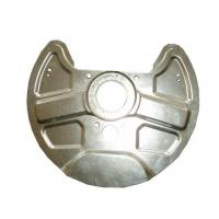 Wholesale Stamping parts-10 from china suppliers