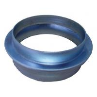 Wholesale Stamping parts-1 from china suppliers