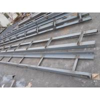 Buy cheap Supporting beams for Truss structure from wholesalers