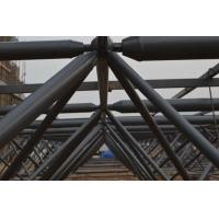 Buy cheap Network frame structure-2 from wholesalers