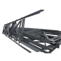 Buy cheap Truss structure truss Beams from wholesalers
