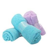 Buy cheap Microfiber Towel for Glass Coating from wholesalers