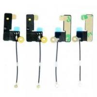 Buy cheap 100% brand new replacement for iphone 5G wifi flex cable from wholesalers
