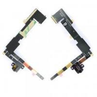 Wholesale Banyu brand new phone accessories for ipad 2 audio flex cable ribbon from china suppliers