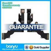 Wholesale All test sensor flex cable ribbon with front facing camera for iphone 6 plus from china suppliers
