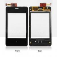 Wholesale 100% good feedback accept paypal touch display for nokia asha 502 from china suppliers