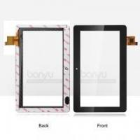 Wholesale 100% original brand new screen display for AZUMI PB9090 touch panel from china suppliers