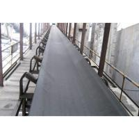 China Common flame resistant conveyor belt on sale