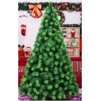 Buy cheap mixed colour tips christmas tree from wholesalers