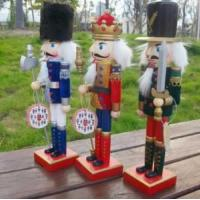 Buy cheap antique nutcrackers from wholesalers