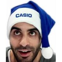 Buy cheap Santa hat Christmas hat from wholesalers