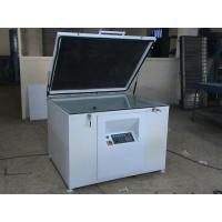 Wholesale Vacuum Exposure Unit for Screen Printing from china suppliers