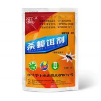 Buy cheap Cockroach Bait (10% boric acid) from wholesalers