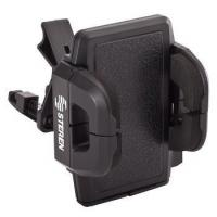 Wholesale POD-283Steren Car Air Vent Holder Mount for Cell Phones from china suppliers