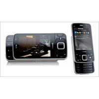 China Nokia N96 Unlocked GSM Cell Phone Mobile phones on sale