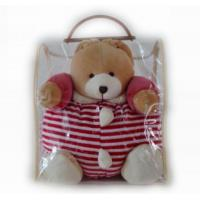 Wholesale Doll OTJ1209-31 from china suppliers