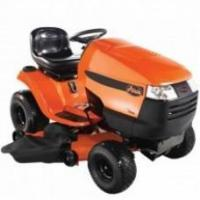 China Ariens (54) 25HP Lawn Tractor on sale