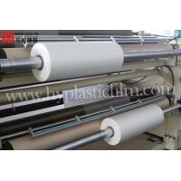 Wholesale 25micron Matt Laminating Film For UV Varnishing from china suppliers