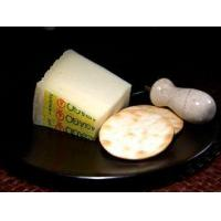 Wholesale Asiago from china suppliers