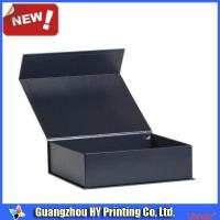 Wholesale High Quality Custom Sizes Corporate Presentation Boxes from china suppliers